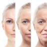 Fases do envelhecimento da pele: quais são?