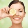 Melhores alimentos antienvelhecimento da pele