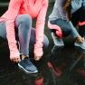 Motivação para treinar: dicas de como espantar a preguiça